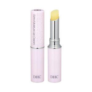 Son dưỡng DHC Extra Moisture Lip Cream