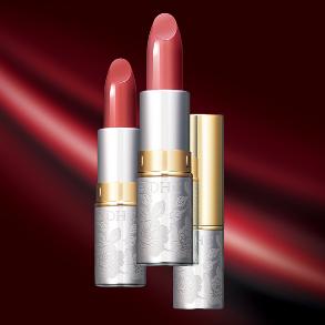 Son dưỡng màu DHC Premium Lipstick GE